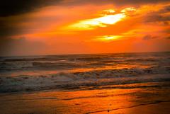 cox_bazaar_landscape_1 (1 of 1) (Ashique Ridwan) Tags: sunset dusk dramatic landscape coxbaazar bangladesh da daytime serene noir