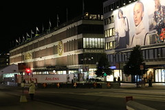 IMG_4890 (michael.porter_photos) Tags: schweden sweden sverige stockholm stockholmbynight nachtaufnahmen