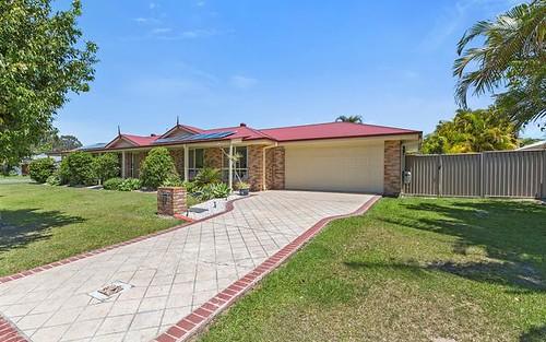 27 Urunga Drive, Pottsville NSW 2489