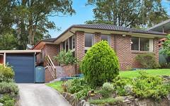 129 Iola Avenue, Farmborough Heights NSW