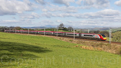 390 Meal Bank 220417 N63A6472-a (Tony.Woof) Tags: 390 pendolino meal bank