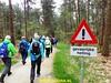 "2017-04-12  leersum 2e dag    25 km  (26) • <a style=""font-size:0.8em;"" href=""http://www.flickr.com/photos/118469228@N03/33871955431/"" target=""_blank"">View on Flickr</a>"