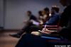 Per una nuova cultura globale della redazione nell'era digitale -  Scaling your global newsroom culture in the digital age (International Journalism Festival) Tags: baumhauer cherubini xiaomina thomas posetti paneldiscussion salacolonne palazzograziani ijf17