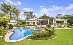 391 Rawdon Island Road, Rawdon Island NSW
