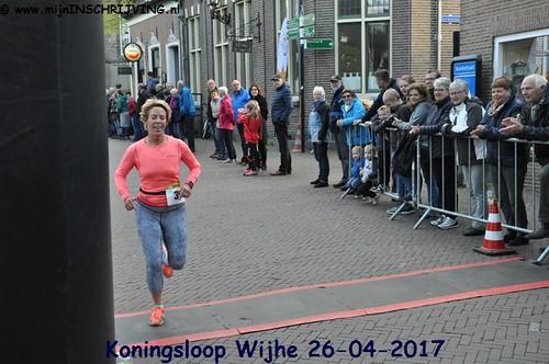 KoningsloopWijhe_26_04_2017_0074