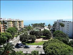 Torremolinos (Málaga) (Spain)