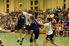 """2017-04-08.-.H1.Ottenheim_0015 • <a style=""""font-size:0.8em;"""" href=""""http://www.flickr.com/photos/153737210@N03/33920093812/"""" target=""""_blank"""">View on Flickr</a>"""
