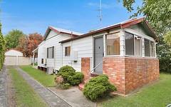 25 Edith Street, Cessnock NSW