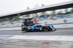 D16V0035 (Twin Camera) Tags: wec wecprologue motorsportphotography motorsport h24lemans autodromomonza fiawec