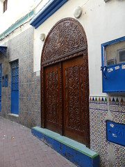 IMG_1300 Tangier, Morocco (23) (archaeologist_d) Tags: tangier morocco asilah