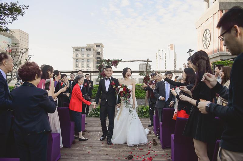 維多麗亞婚宴,維多麗亞婚攝,維多麗亞酒店,維多麗亞戶外婚禮,RedEye,MSC_0088