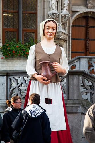 Leuven_BasvanOortHIGHRES-238