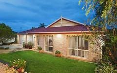 65 Mountain View Drive, Woongarrah NSW