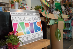 Hwang 2017-04-18 Maggie Daly Arts Cooperative (1 of 26) (24) (srophotos) Tags: statesenatortonyhwang easton fairfield newtown weston westport maggiedalyartscooperative bridgeport