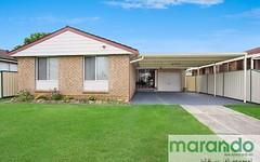 10 Ivanhoe Street, St Johns Park NSW