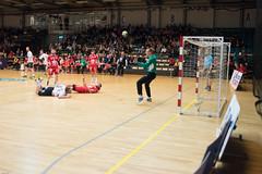 untitled-15.jpg (Vikna Foto) Tags: kolstad kolstadhk sluttspill handball trondheim grundigligaen semifinale håndball elverum