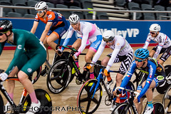 SCCU Good Friday Meeting 2017, Lee Valley VeloPark, London (IFM Photographic) Tags: img7092a canon 600d sigma70200mmf28exdgoshsm sigma70200mm sigma 70200mm f28 ex dg os hsm leevalleyvelopark leevalleyvelodrome londonvelopark olympicvelodrome velodrome leyton stratford londonboroughofwalthamforest walthamforest london queenelizabethiiolympicpark hopkinsarchitects grantassociates sccugoodfridaymeeting southerncountiescyclingunion sccu goodfridaymeeting2017 cycling bike racing bicycle trackcycling cycleracing race goodfriday