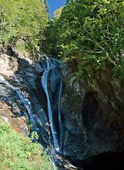 DSC_5906 (rayds2017 Photo) Tags: nikond3200 tamron1750mmf28 valverzasca frasco sonogno cantonticino cascata acqua montagna