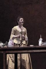 repetition Locandiera (cecileK) Tags: theatre repetition goldoni