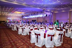 Best and Leading A2Z Weddings Planning and Catering Company in  Pakistan, best weddings stage designers in lahore , best wedding stages designers in Pakistan, Best walima events decorators, lighting for events, lighting for weddings, dj services, dj sound (a2zeventssolutions) Tags: decorators weddingplannerinpakistan wedding weddingplanning eventsplanner eventsorganizer eventsdesigner eventsplannerinpakistan eventsdesignerinpakistan birthdayparties corporateevents stagessetup mehndisetup walimasetup mehndieventsetup walimaeventsetup weddingeventsplanner weddingeventsorganizer photography videographer interiordesigner exteriordesigner decor catering multimedia weddings socialevents partyplanner dancepartyorganizer weddingcoordinator stagesdesigner houselighting freshflowers artificialflowers marquees marriagehall groom bride mehndi carhire sofadecoration hirevenue honeymoon asianweddingdesigners simplestage gazebo stagedecoration eventsmanagement baarat barat walima valima reception mayon dancefloor truss discolights dj mehndidance photographers cateringservices foodservices weddingfood weddingjewelry weddingcake weddingdesigners weddingdecoration weddingservices flowersdecor masehridecor caterers eventsspecialists qualityfoodsuppliers