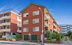 2/2 Belmore Street, Burwood NSW