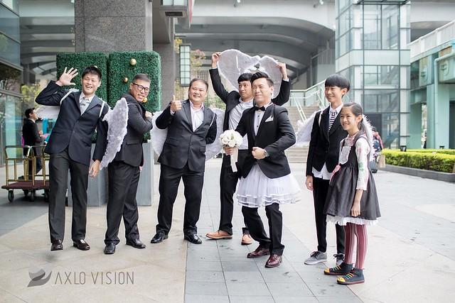 WeddingDay 20170204_082