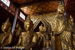 724-Mya-KENGTUNG-031.jpg (stefan m. prager) Tags: buddhismus pagode asien myanmar watjongkham sehenswürdigkeit kengtung tempel cheingtung chiangtung kengtong kyaingtong watzomkhum shan myanmarbirma mm