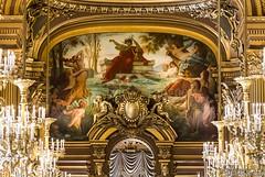 20170419_palais_garnier_opera_paris_5b585 (isogood) Tags: palaisgarnier garnier opera paris france architecture roofs paintings baroque barocco frescoes interiors decor luxury