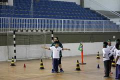 Jogos de Integração 25 04 17 Foto Pedro Homrich (9) (Copy) (prefbc) Tags: jogos integração educação