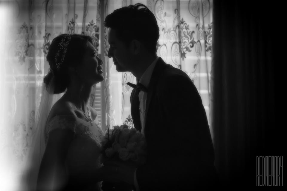 婚禮紀實-1