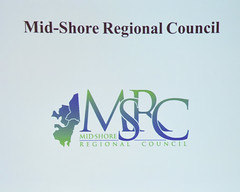 Image result for mid shore regional council