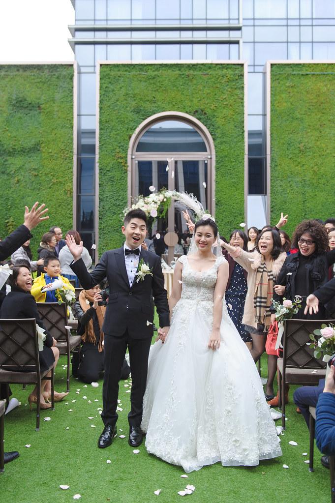 """""""婚攝,台北萬豪酒店婚攝,婚攝wesley,婚禮紀錄,婚禮攝影""""'LOVE32677'"""