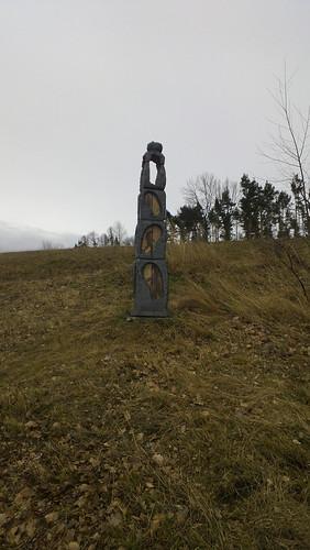 Spaziergang in Prigglitz