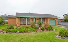 4 Fahey Crescent, Culcairn NSW