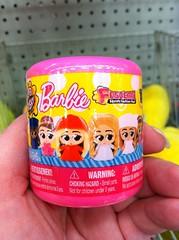 Barbie Fash'ems (stacyinil) Tags: gaw barbie