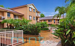 19/3-9 Second Avenue, Campsie NSW