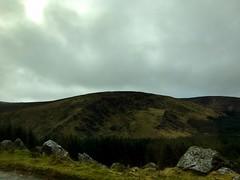 wicklow-mountains-ireland-2017-31 (Various Curious Stuff) Tags: ireland wicklow nature mountains travel
