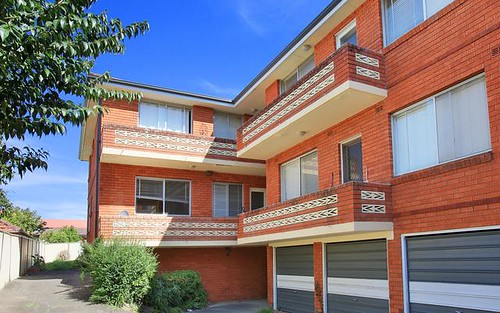 10/4 Chalmers Street, Belmore NSW 2192
