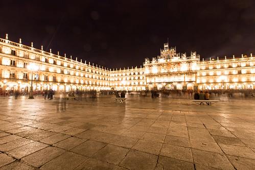 Salamanca_BasvanOort-91