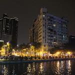 高雄愛河 Kaohsiung Love River thumbnail