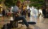 sitarspieler (josefcramer.com) Tags: europe europa portugal lissabon lisboa lisbon menschen people urban street streetphotography leica m 240 rangefinder messsucher josef cramer flaneur city town colour stadtleben stadttmenschen summilux 24mm 50mm asph