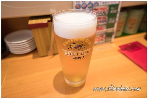 Himawari Sushi08.jpg