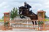 060_132 (Lukas Krajicek) Tags: jinks showjumping koně českárepublika jihočeskýkraj jindřichůvhradec skokovézávody políkno matějkotalík