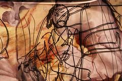 Palazzo ConTemporaneo, Udine (2013) (Ub66) Tags: art yahoo google arte image contemporaryart performance artistica venezia artcontemporain metropolitana ricerca fvg giulia ud friuli rete udine contemporanea upim progetto comune indipendente sportler zeitgenssischekunst artecontemporanea artecontemporneo associazioni vicinolontano flickrudine hedendaagsekunst palazzocontemporaneo udineprovaaimmaginartimigliore culturapartecipativa entrarte ricercaartisticacontemporanea 2043qui comitatoupim