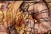 Palazzo ConTemporaneo, Udine (2013) (Ub(66)) Tags: art yahoo google arte image contemporaryart performance artistica venezia artcontemporain metropolitana ricerca fvg giulia ud friuli rete udine contemporanea upim progetto comune indipendente sportler zeitgenössischekunst artecontemporanea artecontemporáneo associazioni vicinolontano flickrudine hedendaagsekunst palazzocontemporaneo udineprovaaimmaginartimigliore culturapartecipativa entrarte ricercaartisticacontemporanea 2043qui comitatoupim