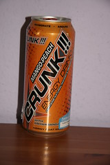 Crunk !!! Mango Peach (Like_the_Grand_Canyon) Tags: soft drink beverage pop soda trinken nonalcoholic getrnk