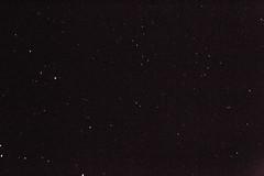 Night sky over Boomerang Beach, NSW (Craig Jewell Photography) Tags: sky night dark stars weekend australia astrophotography nsw newsouthwales astronomy thegang starfield boomerangbeach Astrometrydotnet:status=solved Astrometrydotnet:version=14400 filename20130519013137x0k0173cr2iso12800f5616sec0evcanoneos1dmarkiv100300mm32°2023s152°3232e3002013 Astrometrydotnet:id=alpha20130518749868