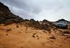 Stone land.. (mzna al.khaled) Tags: canon landscape sand desert saudi arabia natrue صحراء 50d رمال لاندسكيب tokina1116 mzna flickrandroidapp:filter=none