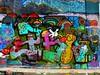 wm47_sydney_36 (WM47) Tags: art beach bondi skyline zoo graffiti coconut sydney australia koala harborbridge amaze beastman streeetart horphe ontre tagspalmtrees