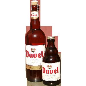 Duvel Combo